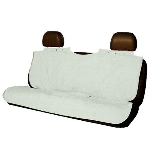 Car Bench Seat Protector
