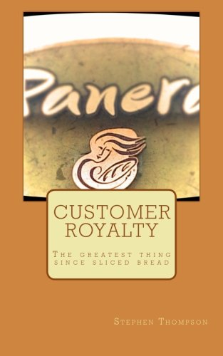 customer-royalty-the-greatest-thing-since-sliced-bread