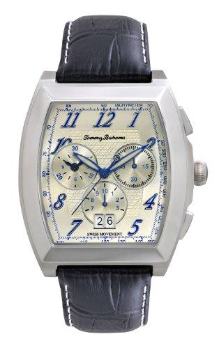 tommy-bahama-tb1241-reloj-para-hombres-correa-de-piel-de-borrego-color-negro