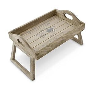 partager facebook twitter pinterest eur 23 90 livraison. Black Bedroom Furniture Sets. Home Design Ideas