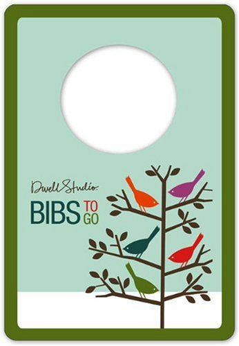Dwell Studio: Bibs to Go