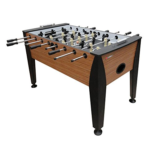 atomic-pro-force-foosball-table
