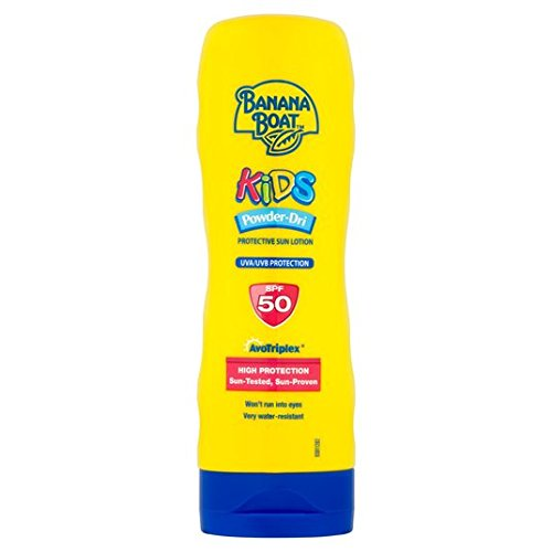 banana-boat-enfants-powder-dri-sun-cream-spf-50-240ml