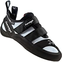 Tenaya Inti Climbing Shoes White 12