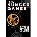 The Hunger Games (Hunger Games Trilogy, Book 1) ~ Suzanne Collins