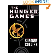 Suzanne Collins (Author)   1785 days in the top 100  (21706)  Download:   $4.99