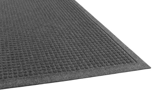 Guardian Ecoguard Indoor Wiper Floor Mat Recycled Plastic