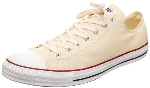 Converse Chuck Taylor AS Core Ox White M9165 16 UK