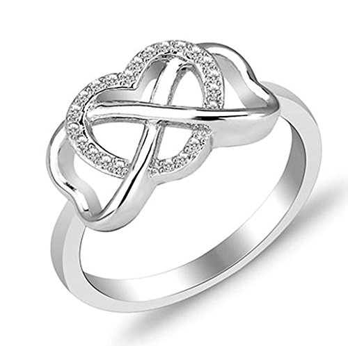 daesar-silver-plated-rings-for-womens-cubic-zirconia-bands-infinity-rings-heart-silver-ukl-1-2