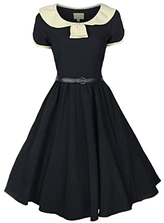 Lindy Bop 50s Swing Dres