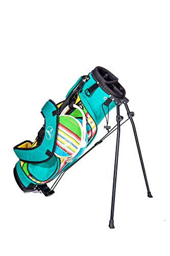 sassy-caddy-golf-stand-bags-blue