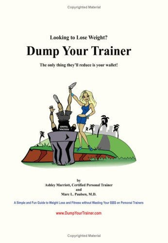 Dump Your Trainer