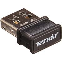 TENDA TE-W311MI Wireless N150 USB Adapter Nano