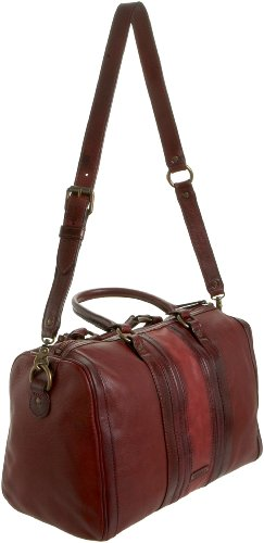 FRYE Jane Speedy Satchel,Bordeaux,one size