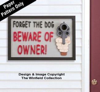 beware-of-owner-sign-woodcraft-pattern-by-winfield-collection