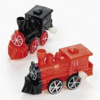 Fun-Express-Wind-Up-Trains-1-Pack-of-12