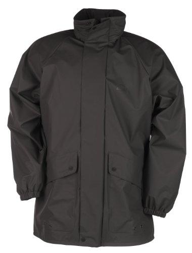 baleno-giacca-funzionale-arras-nero-nero-xxxl