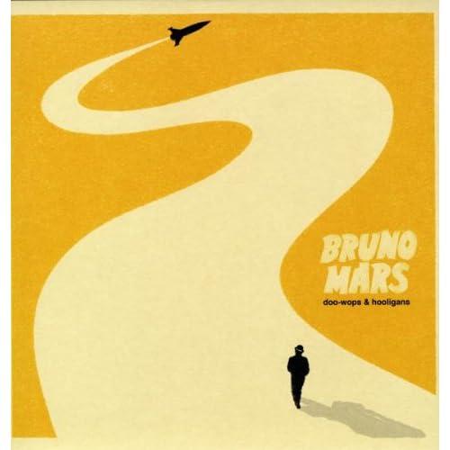 Doo-VINYL-Bruno-Mars-Vinyl