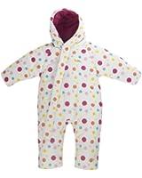 Trespass Balu Toddlers Snow Suit