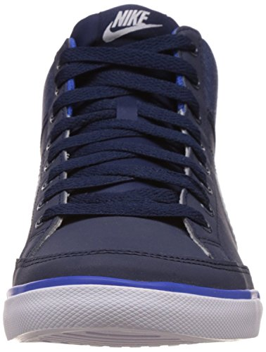 29626e51f320 Buy Nike Men s Capri III Mid Midnight Navy