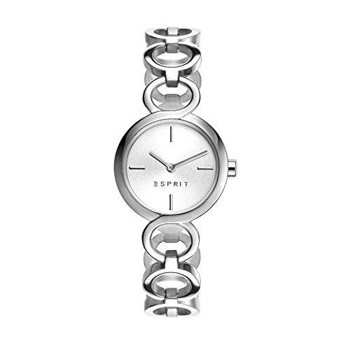 esprit-damen-armbanduhr-woman-es108212001-analog-quarz
