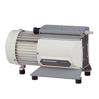 Heidolph 36304780 Rotavac Valve Tec for All Hie-Vap Model Vacuum Pumps, 120V