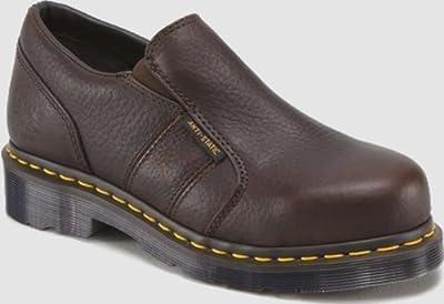 Dr. Martens Women's 'Resistor ST' Slip-On Shoe
