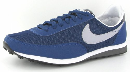 save off f27eb 4d1f2 Nike Elite 311082406, Baskets Mode Homme - taille 43