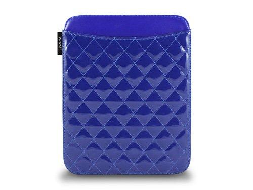 """10"""" Lavolta Trend Dünne Case Hülle Tasche für Apple iPad iPad 2 New iPad 3"""