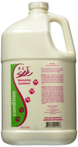 pet-silk-moisturizing-pet-conditioner-38-litre