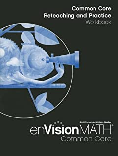 math worksheet : envision math common core grade 3 worksheets  envision math grade  : Envision Math 3rd Grade Worksheets