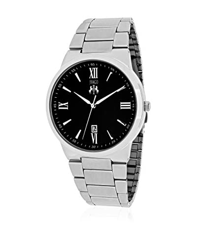 Jivago Reloj de cuarzo Man Men's Clarity  41 mm