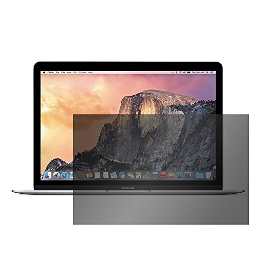 flexzion-privacy-screen-protective-filter-anti-glare-protector-film-damage-scratch-proof-for-apple-m