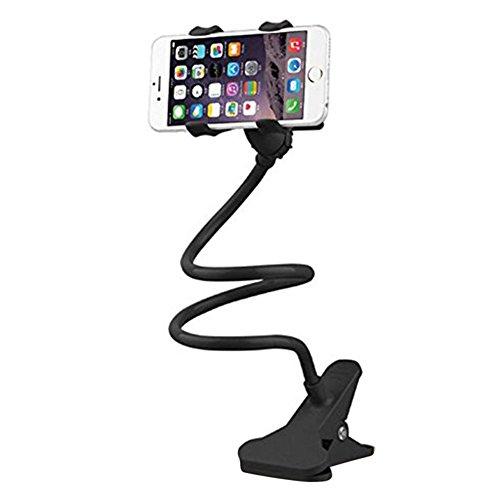 qingsun-creative-flexible-long-arm-phone-stand-holder-desktop-bed-lazy-plastic-bracket-mobile-stand-