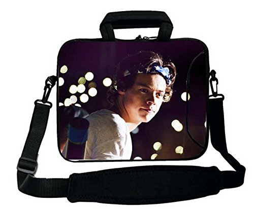 Excellent Customized Colorful One Direction Shoulder Bag For Lady (15