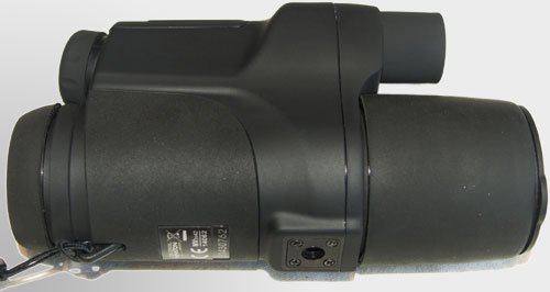 Newton NV 3x42 Night Vision