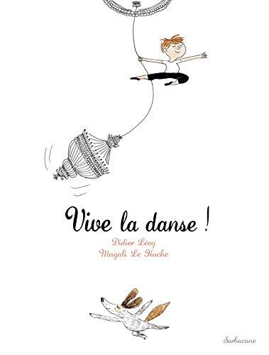 Vive la danse !