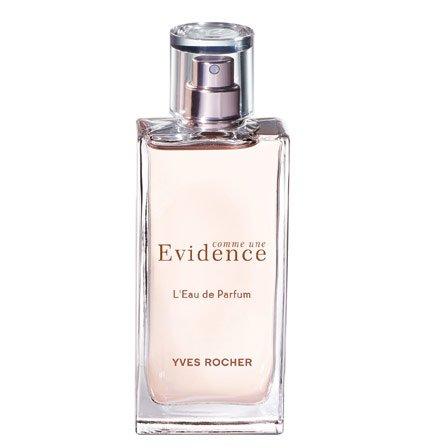 yves-rocher-comme-une-evidence-eau-de-parfum-50-ml-fur-momente-voller-harmonie-und-ausgeglichenheit-