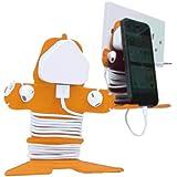 Mi Cable Tidy Orange