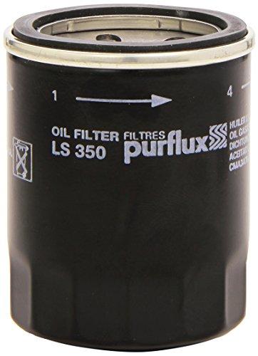 purflux-ls350-filtre-a-huile