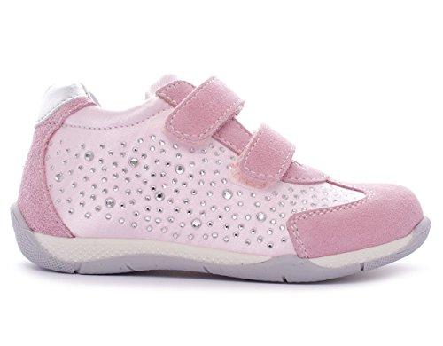 Balocchi Over unisex bambino, tela, sneaker bassa, 25 EU