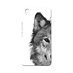 G-STAR Designer Printed Back case cover for Oneplus X / 1+X - G1518