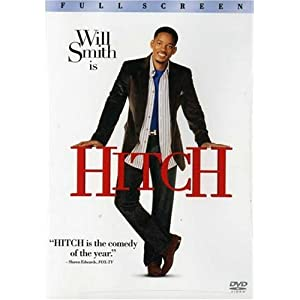 Hitch (Fullscreen Edition)