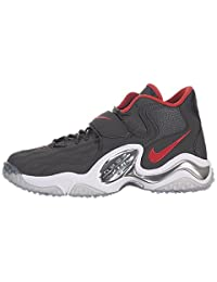 Nike Men's Air Zoom Turf Jet '97 Training Shoe