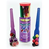 Dowling Magnets Simply Science Magnet Mania Kit