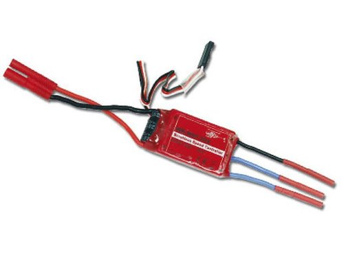 Walkera HM-CB180Z-Z-25 Brushless ESC
