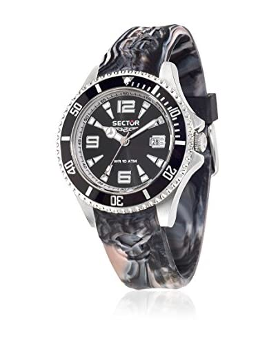 Sector Reloj de cuarzo Man R3251161018 43 mm
