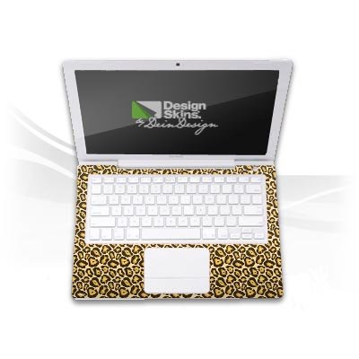 Design Skins für Medion Akoya MD 96970 Tastatur - Wildlife Design Folie