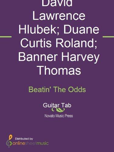beatin-the-odds