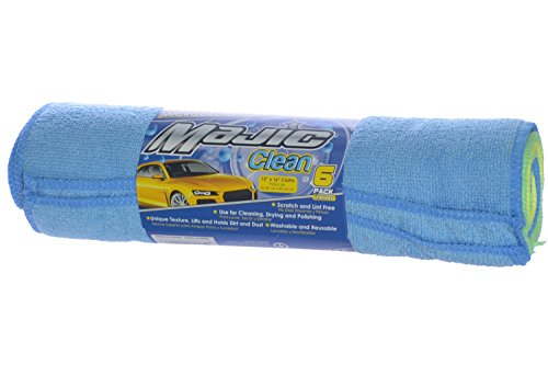 majic-12x16-extra-long-high-absorbent-car-detail-microfiber-towels-cleaning-cloths-6-pack